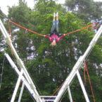Jump-bungee-trampolin-2-personen-mieten