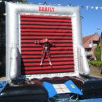 Barfly-klettwand-sprungwand-02-mieten