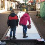 Eiststockschiessen-Fun-Curling-mieten-02