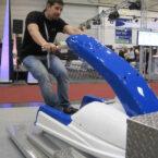 Jet-Ski-Simulator-mieten-02