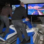 Jet-Ski-Simulator-mieten-06