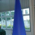 Air Cones für Events mieten