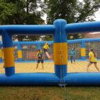 Mobiles_Volleyballfeld_mieten