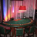 Black_Jack_Casinomobil mieten