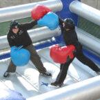Bouncy-Boxing-02-mieten