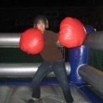 Bouncy-Boxing-06-mieten