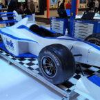 Boxenstopp-Formel-1-03-mieten