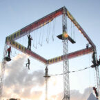 Climbing-Cube-mieten-04