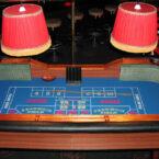 Craps_Casinotisch-mieten