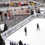 Eislaufbahnen mieten von Xtreme Events