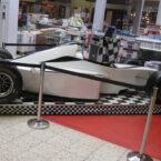 Formel-1-Simulator-mieten-07