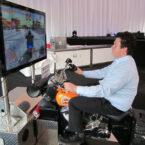 Harley-motorrad-simulator-mieten-gr-05