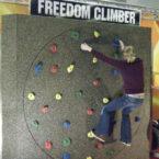 Kletterwand-mobil-mieten-05