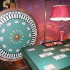 Money_Wheel_Casinotisch_mieten
