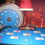 Mobilcasino mit Money_Wheel mieten