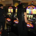 Casinospiele mieten