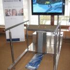 Snowboard-Simulator-Indoor-mieten