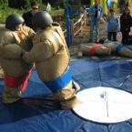 Sumo_Wrestling_Branding_04
