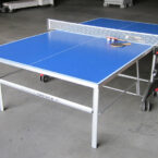 Tischtennisplatte Mieten 01