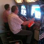 harley-simulator-2-personen-mieten-06