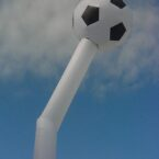 Air-Dancer-Soccer-02-mieten