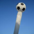 Air-Dancer-Soccer-03-mieten