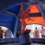 Air-Pavillon-02-mieten
