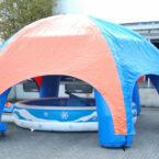 Air-Pavillon-03-mieten