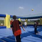 Beach-Volleyball-05-mieten