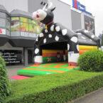 Hüpfburg-Kuh-mieten-06