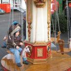 Nostalgie-Jahrmarkt-karussell-mieten-05