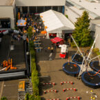 Event Aerial Pics by Xtreme-Events