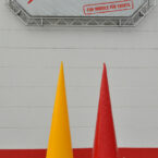 air-cones-events-mieten