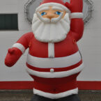 air-display-santa-claus-eventmodul-mieten