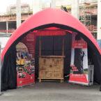Event-Tent-mieten