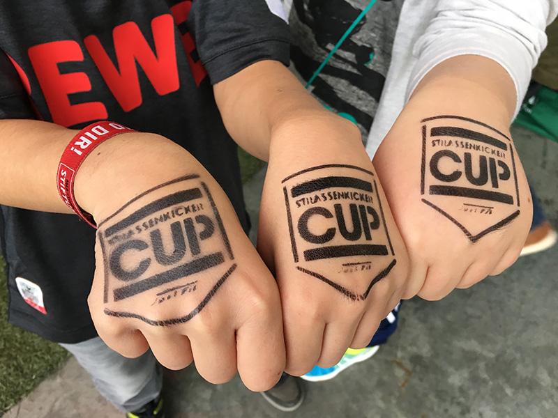 Airbrush Tattoo Für Events Und Veranstaltungen Mieten