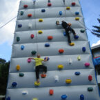 kletterwand-kletterturm-mobil-mieten-06