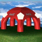 Air_Pavillon_Branding_02