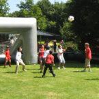 Giant-Soccer-mieten-04