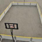Basketball Mieten