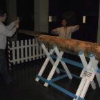 Baumstammsägen-06-mieten