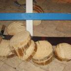 Baumstammsägen-03-mieten