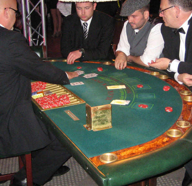 Craps shooting tips