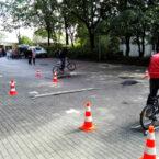 BMX-Rad-Parcours_verleih