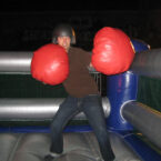Bouncy-Boxing-06-mieten