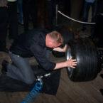 Boxenstopp-Formel-1-06-mieten