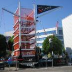 Multi_Tower_Branding_02