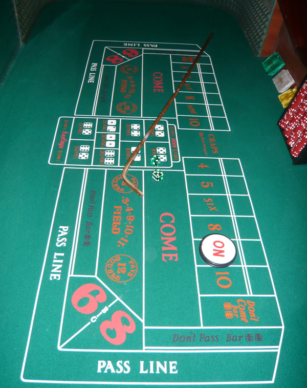 Casino bts alternance