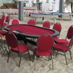 Event-Casino-Royal-mieten