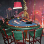 Casino_Royal_07